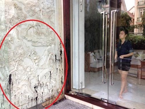 Chánh Tín, Phước Sang: Nổi danh nghệ thuật, nổi tiếng vỡ nợ