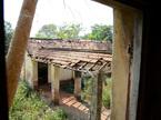 Khu biệt thự bỏ hoang vì lời đồn ma ám ở Đồng Nai