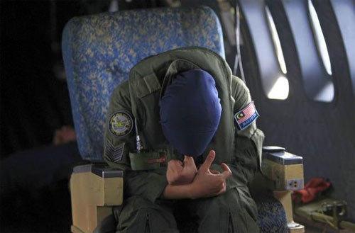 Malaysia, máy bay, mất tích, MH370, lỗ hổng, không lực, phòng thủ