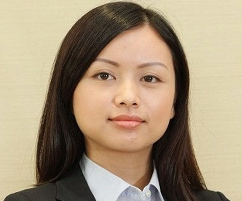 Những CEO 8X xinh đẹp nổi nhất Việt Nam