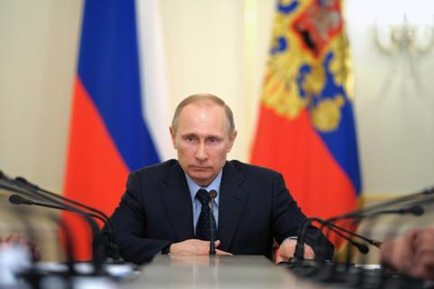 Putin, Ukraina, trừng phạt kinh tế, Nga, EU, đối tác thương mại
