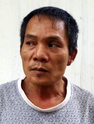 đánh con, tử vong, bằng điếu cày, Bắc Ninh