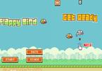Flappy Bird sẽ quay trở lại App Store