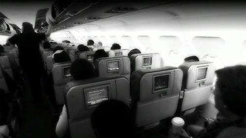 máy bay, MH370, mất tích, điện thoại, liên lạc, bí ẩn, cuộc gọi
