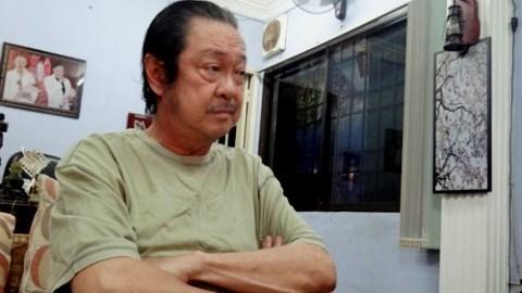 Đại gia nước ngọt chuộc nhà tặng Chánh Tín ở suốt đời