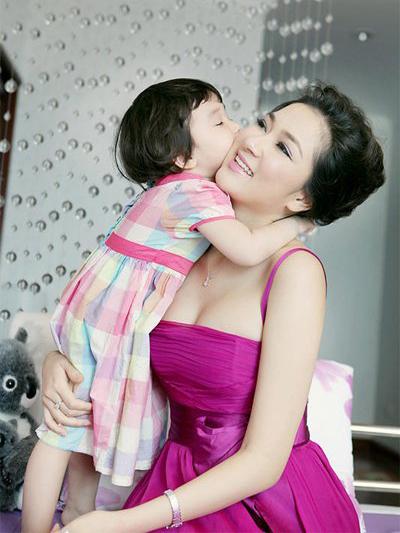 Nguyễn Thị Huyền, hoa hậu, người đẹp