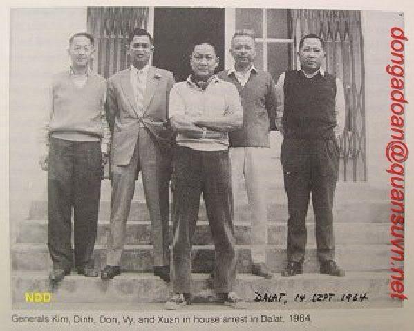 Phạm Ngọc Thảo, tình báo