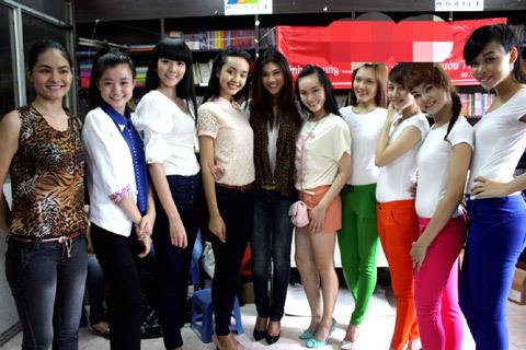 showbiz Việt, scandal, xa hoa, kiều nữ, hoa hậu