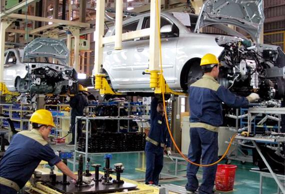 xuất-khẩu, ôtô, ô-tô, nhập-khẩu, sản-xuất, lắp-ráp, nội-địa-hóa, nguyên-chiếc, linh-kiện, thương-hiệu, ASEAN, ủy-quyền, chính-hãng.