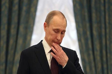 Crưm, Mỹ, Ukraina, Putin, Obama, Nga