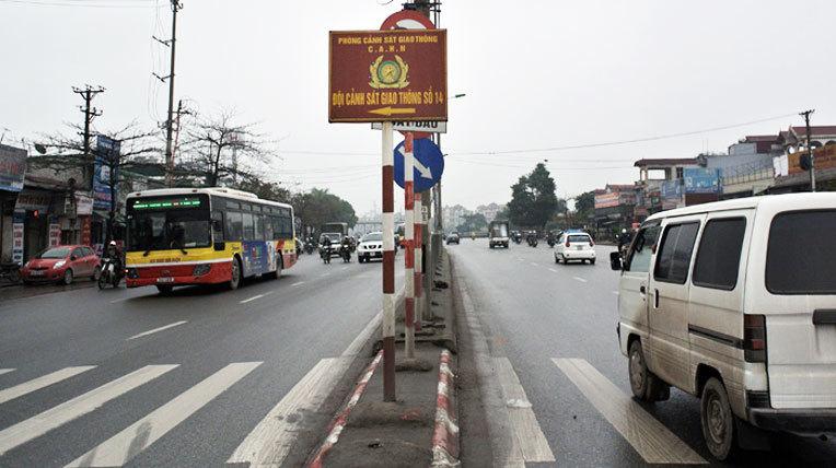 Dân tỉnh lẻ 'ngại' lái ôtô lên phố