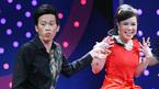 Hoài Linh, Việt Hương sánh vai tìm 'Người bí ẩn'