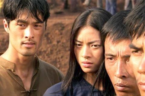 Chuyện Chánh Tín và những cú vỡ nợ không vì phim