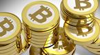 Dùng Bitcoin ở Việt Nam coi chừng trắng tay