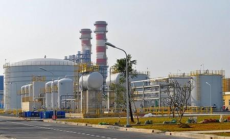 thị-trường-điện, EVN, than, lỗ, nợ, giá-điện, thủy-điện, nhiệt-điện