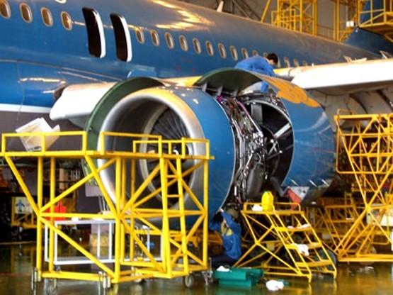 Vietnam Airlines và những sự cố mất thể diện