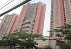 Vén màn bí mật về lời đồn ma ám tại Thuận Kiều Plaza