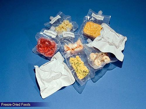 môi trường, nhà du hành, thức ăn, thực phẩm, gia vị, đồ uống, tàu vũ trụ