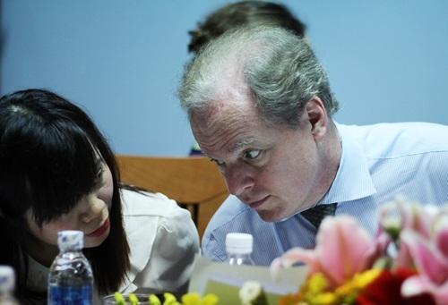 biến đổi, khí hậu, tác động, ảnh hưởng, Việt Nam, Ngân hàng, Thế giới, World Bank,