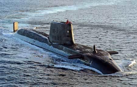 tàu ngầm,tấn công ,đỉnh nhất, thế giới