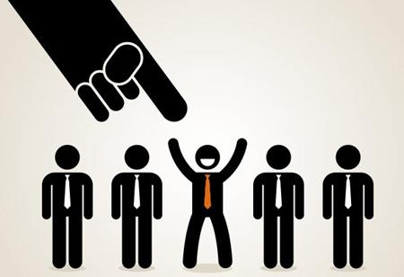 người thành công, tư duy, suy nghĩ, khác biệt, thất bại