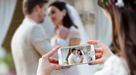 Galaxy S5 tiêu thụ mạnh tại Hàn Quốc