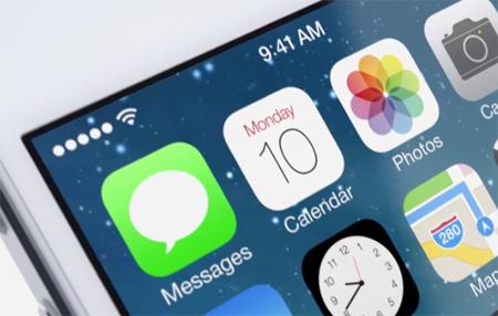 Apple, Samsung, kiện, phiên tòa, bằng sáng chế, 2 tỷ USD