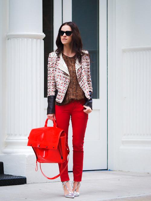 giầy, phối màu, quần áo