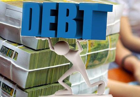 nợ-xấu, ngân-hàng, che-giấu, tín-dụng, cơ-cấu, trì-hoãn, thông-tư, báo-cáo, xử-lý.