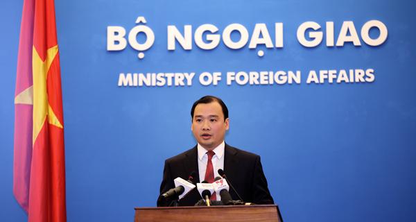 Việt-Nhật quyết ngừa hối lộ trong dự án ODA