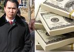 Bí mật khối tài sản 1.440 tỷ của chồng cũ hoa hậu Diễm Hương