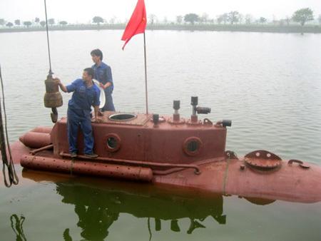 hư học, hư danh, cơ chế, đam mê, Nguyễn Văn Thắng, Nguyễn Quốc Hòa