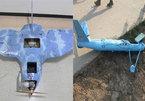 Triều Tiên phủ nhận liên quan tới UAV rơi ở Hàn Quốc