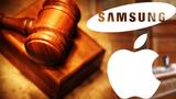 """Vì sao Apple """"hãi"""" quảng cáo của Samsung"""