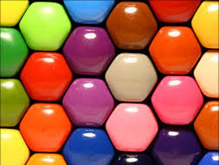 màu sắc, ngày sinh, tính cách, trắc nghiệm