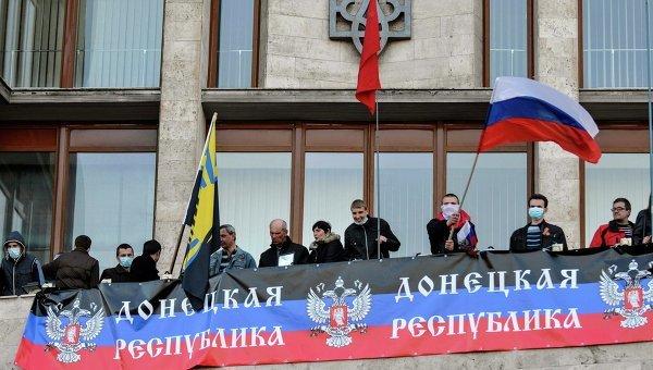 Ukraina chia rẽ nghiêm trọng