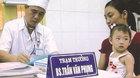 Chuyện mổ ruột thừa bằng… dao lam ở Trường Sa
