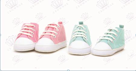 giày dép, mẹ và bé