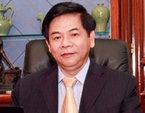 Bí ẩn vụ 'giải cứu' đại gia Phạm Trung Cang bất thành