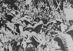 Bốn lần vinh dự được gặp Đại tướng Võ Nguyên Giáp