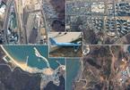 Hàn Quốc kết luận các UAV lạ là của Triều Tiên
