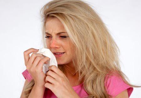 bệnh cúm, virus cúm, nguy hiểm, gót Asin