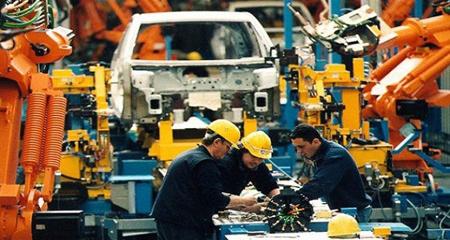 ô-tô, công- nghiệp, DN, sản-xuất, kinh-doanh, đầu-tư, linh-kiện, chính-sách, dự-án, ưu-đãi.