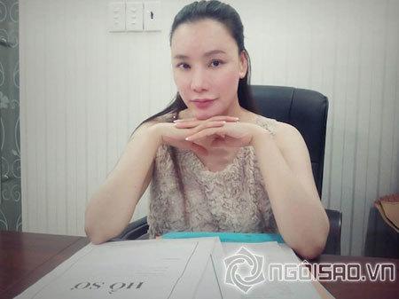 Hồ Quỳnh Hương, chuyển giới, khuôn mặt