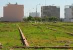 Hà Nội: Đất nền vùng ven chỉ 5 triệu đồng/m2 vẫn ế