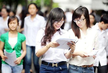 Bỏ tư duy 'đồng phục' của giáo dục đại học