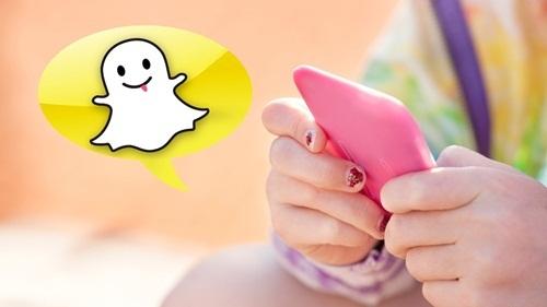 Facebook, người dùng trẻ, thương hiệu, công ty, quảng cáo, rời bỏ, đe dọa, mạng xã hội, hiệu quả, người lớn, tham gia, giảm sút