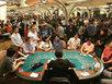 Làm casino chi đủ 2 tỷ USD: Đại gia Việt ra rìa