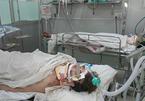 Tai nạn cao tốc Trung Lương đã có 7 người chết