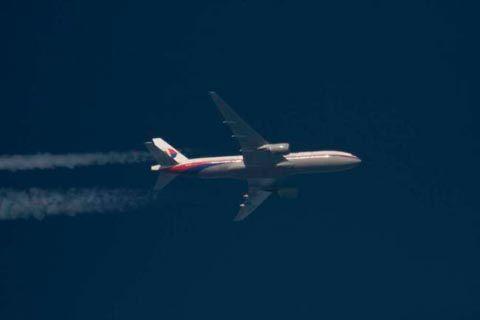 máy bay, mất tích, mảnh vỡ, hành khách